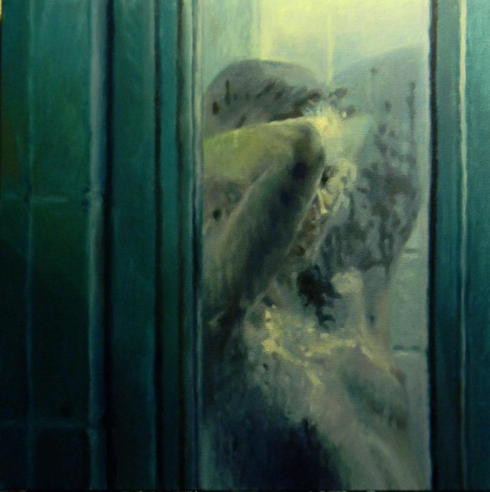 Ti regalo una doccia calda